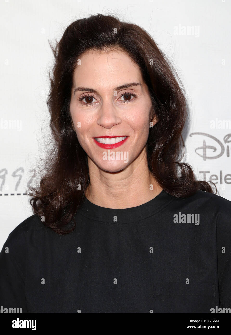 Jami gertz lip service remarkable