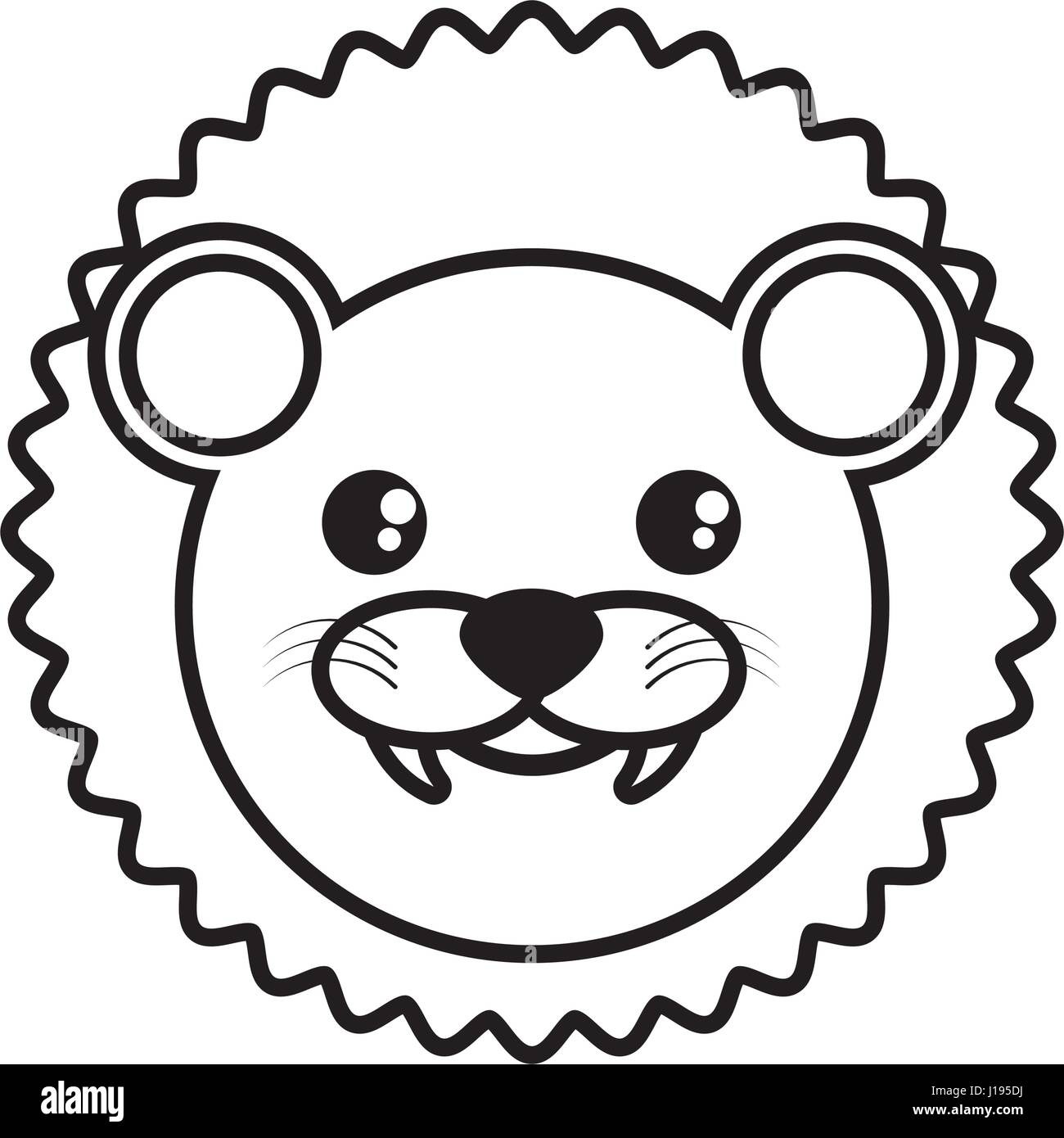 Outline Lion Head Animal Vector High Resolution Stock Photography And Images Alamy If you have any other questions, please check the faq section. https www alamy com stock photo face lion animal outline 138499470 html