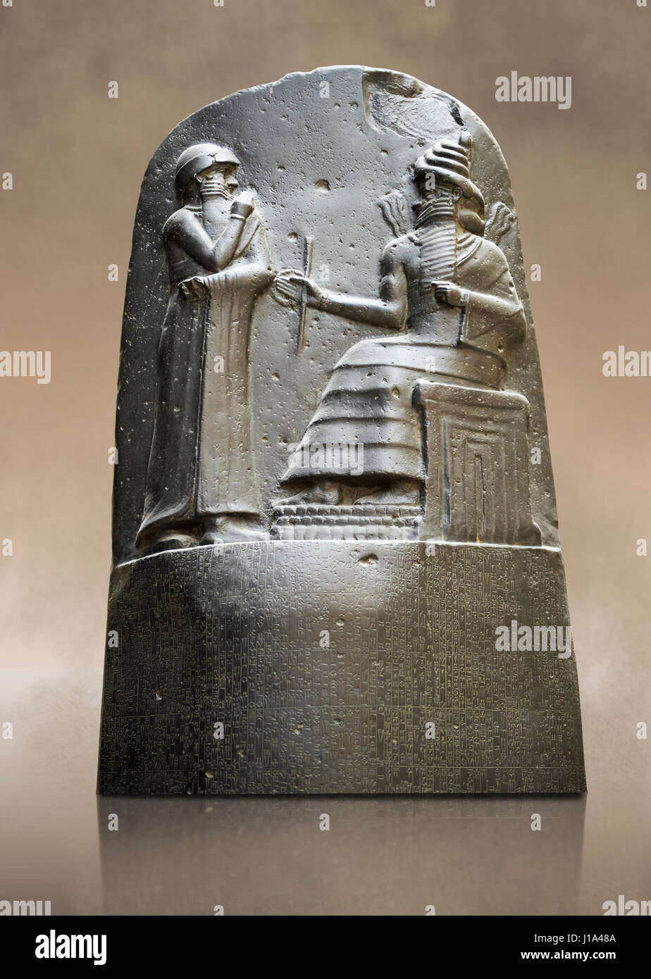 an analysis of the hammurabi the king of babylonia Books by hammurabi king of babylonia, the oldest code of laws in the world, the letters and inscriptions of hammurabi, king of babylon, about bc 2200, to which are added a series of letters of other kings of the first dynasty of babylon, hammurabi's gesetz, briefe könig hammurapis.