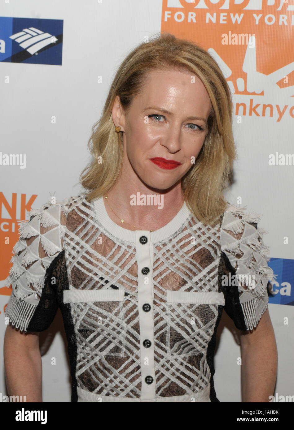 Amy Hargreaves Nude Photos 46