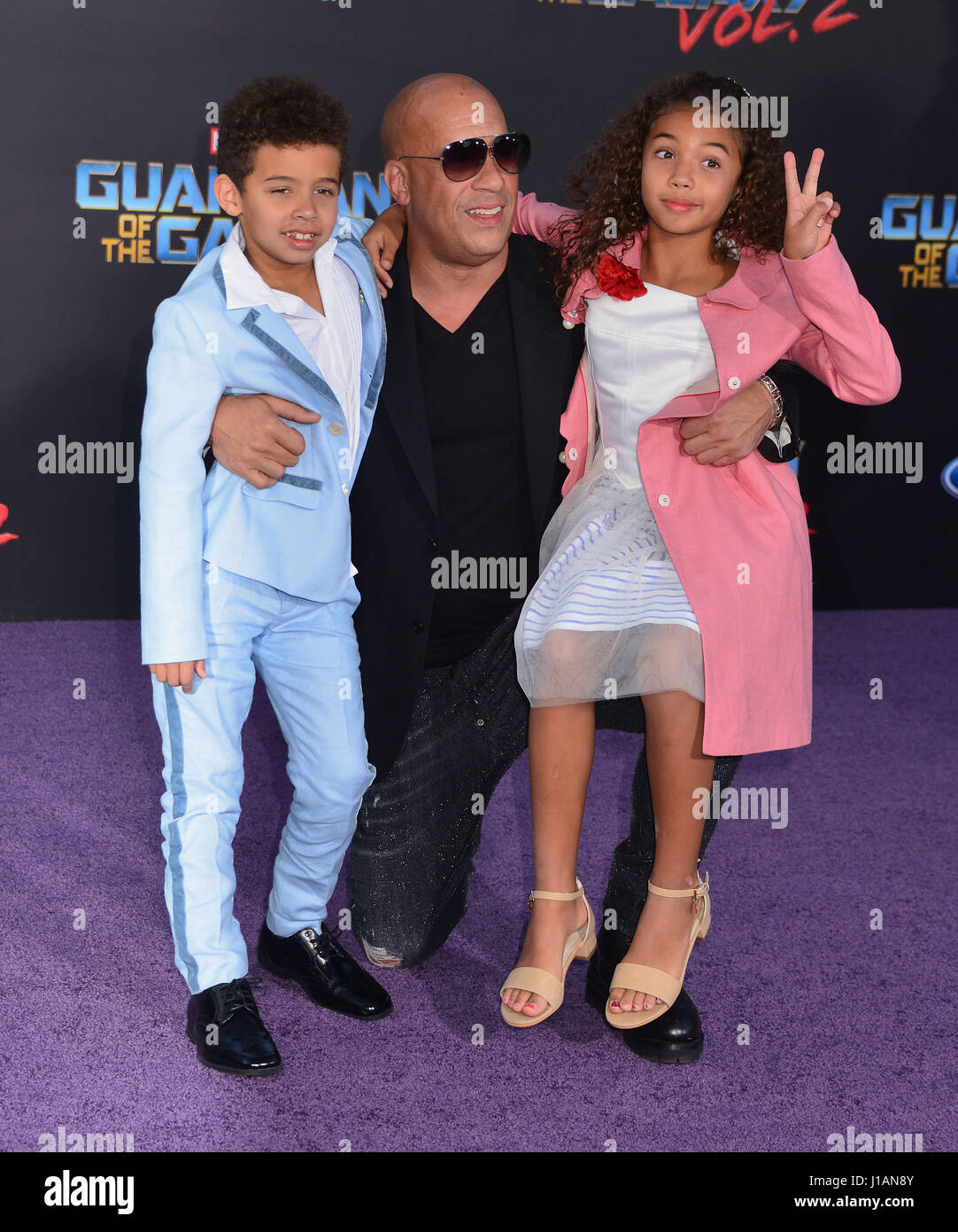 https://c8.alamy.com/comp/J1AN8Y/los-angeles-usa-18th-apr-2017-vin-diesel-daughter-hania-riley-sinclair-J1AN8Y.jpg Vin Diesel Daughter 2017