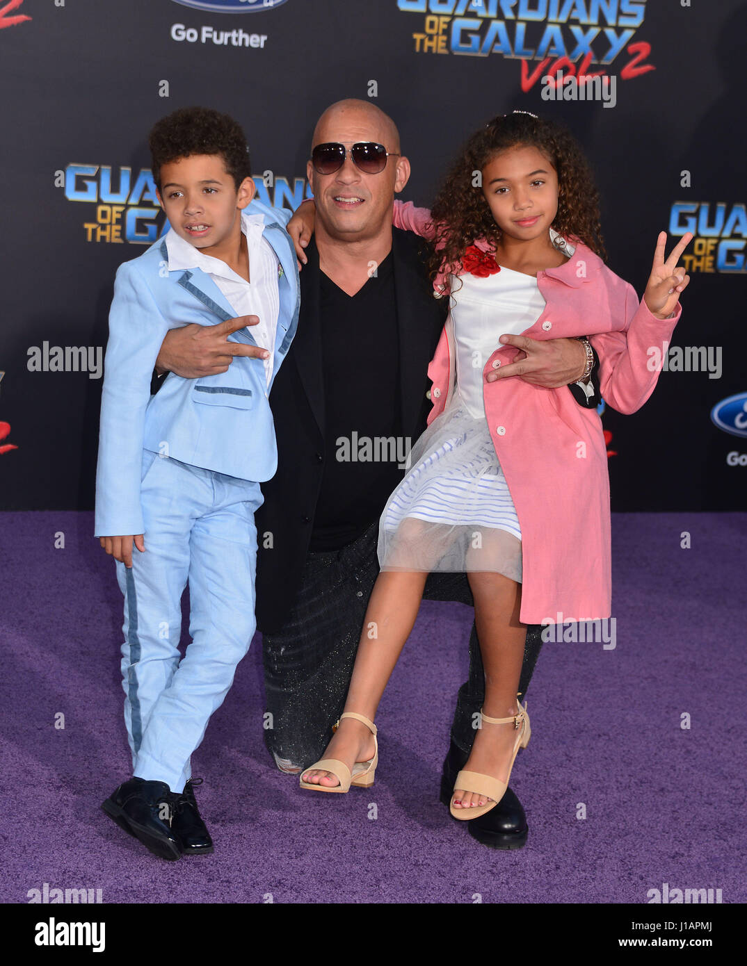 https://c8.alamy.com/comp/J1APMJ/los-angeles-usa-18th-apr-2017-vin-diesel-daughter-hania-riley-sinclair-J1APMJ.jpg Vin Diesel Daughter 2017