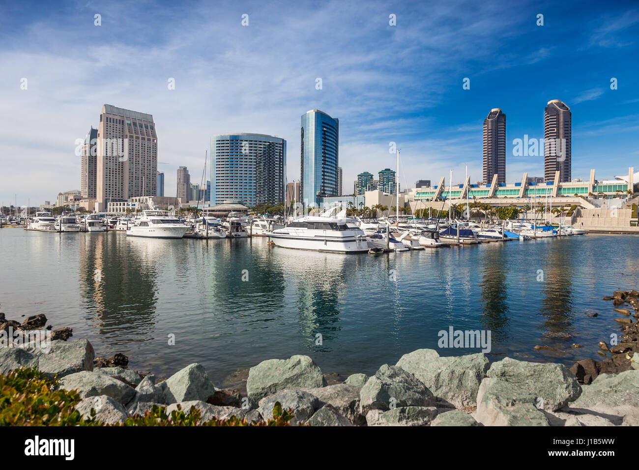 Hotels Near  Embarcadero Center San Francisco Ca