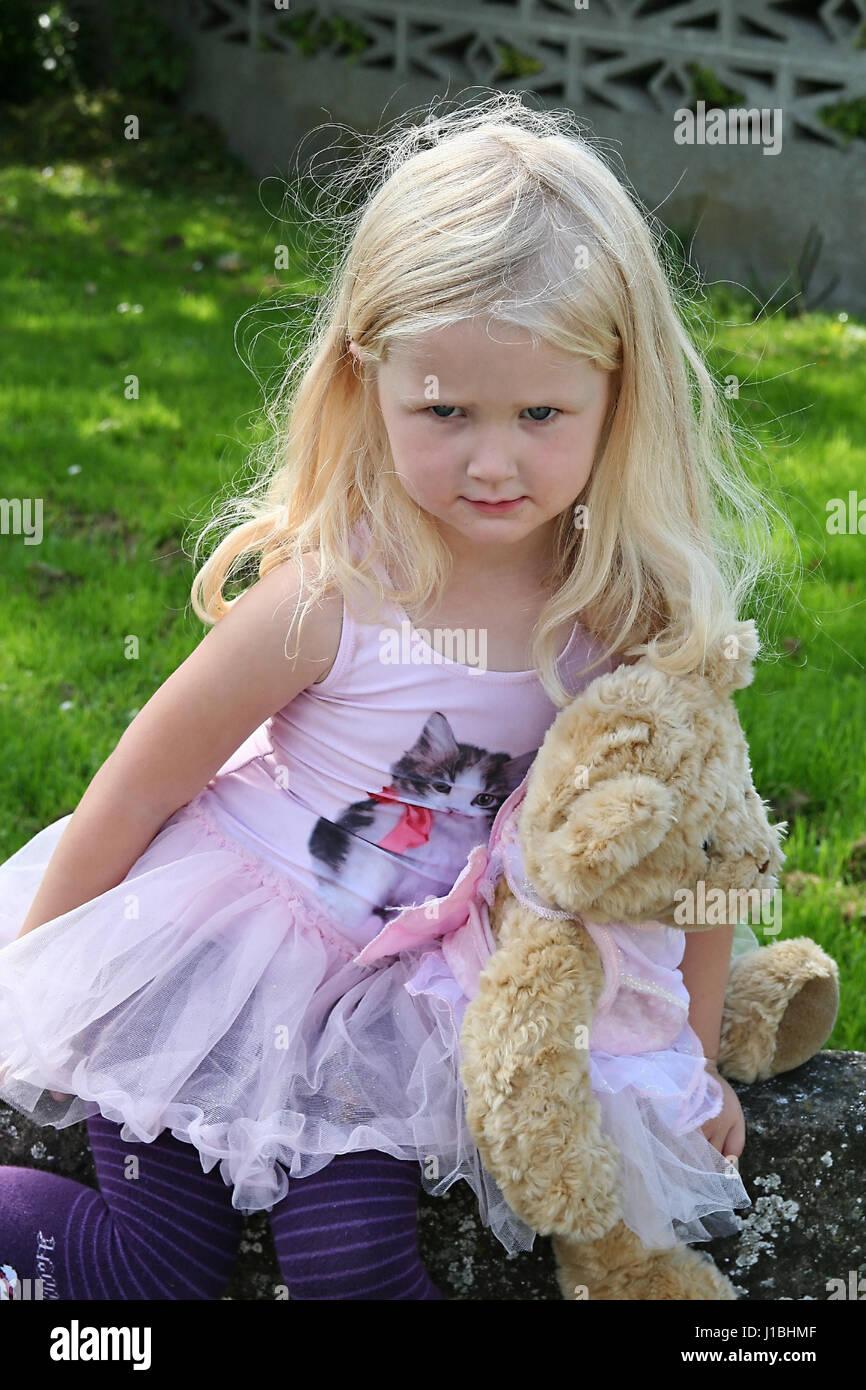 453082983 Matching Tutu Stock Photos & Matching Tutu Stock Images - Alamy