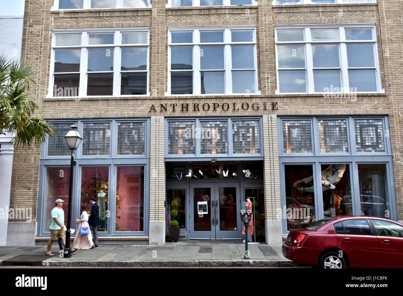 https://c8.alamy.com/comp/J1CBFK/anthropologie-store-in-charleston-south-carolina-J1CBFK.jpg