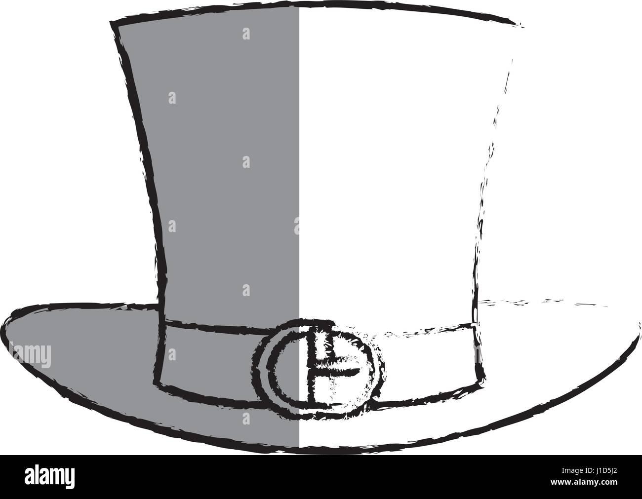 Irish Culture Stock Vector Images - Alamy