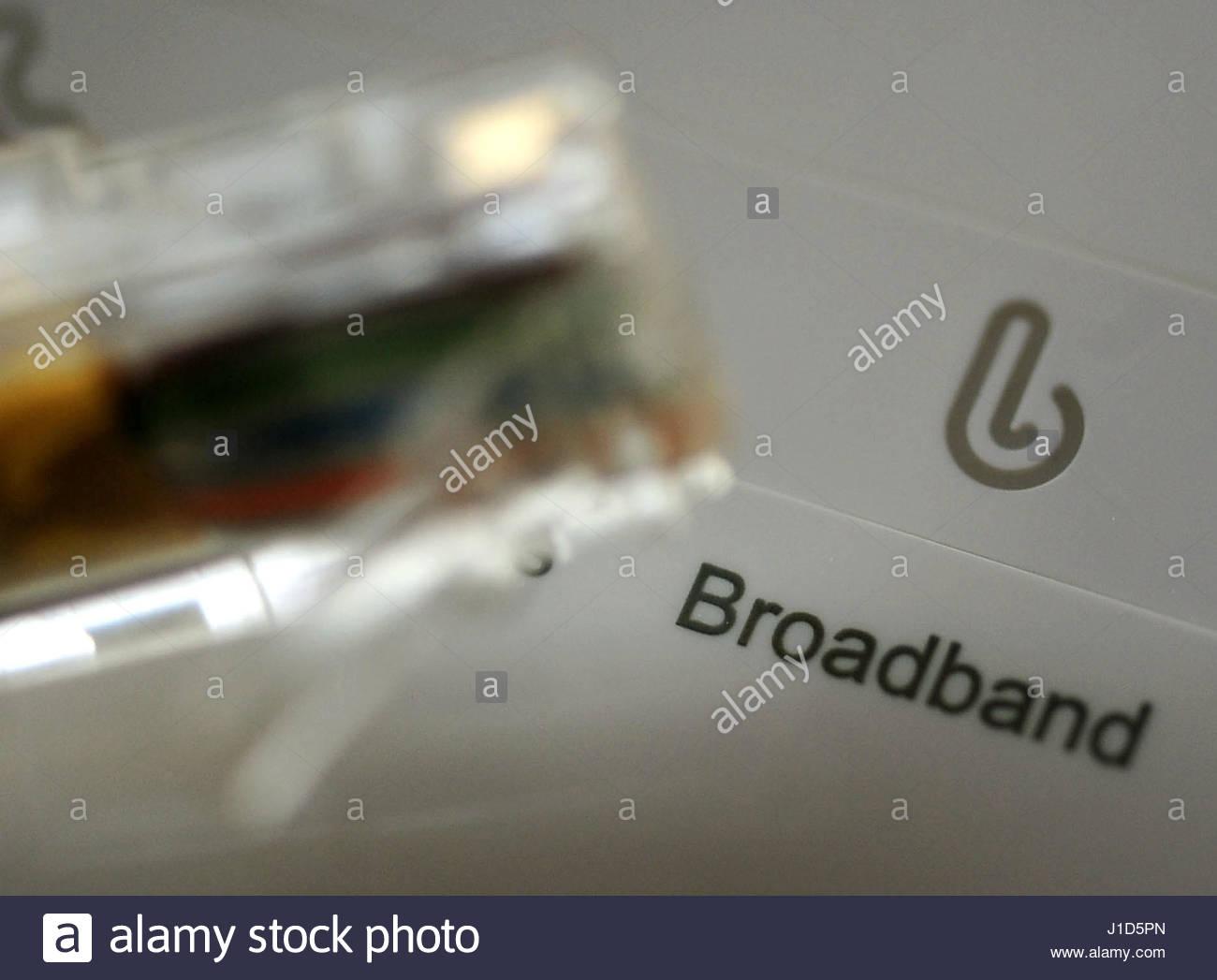 talk talk broadband