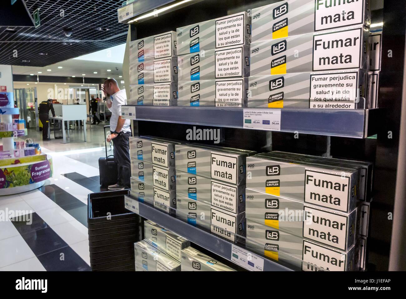 Australia buy cigarettes President online