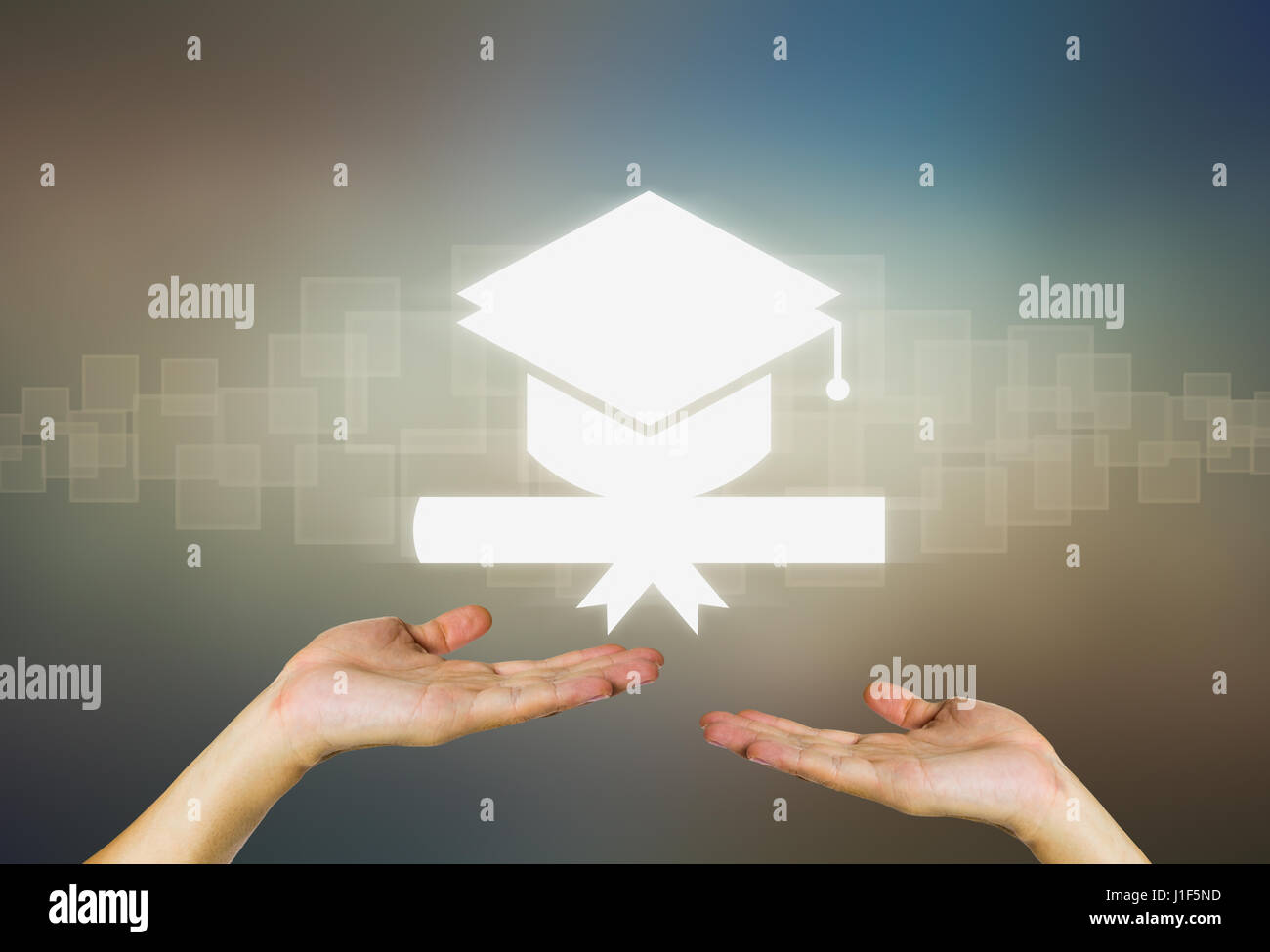 Phd Certificate Stock Photos & Phd Certificate Stock Images - Alamy
