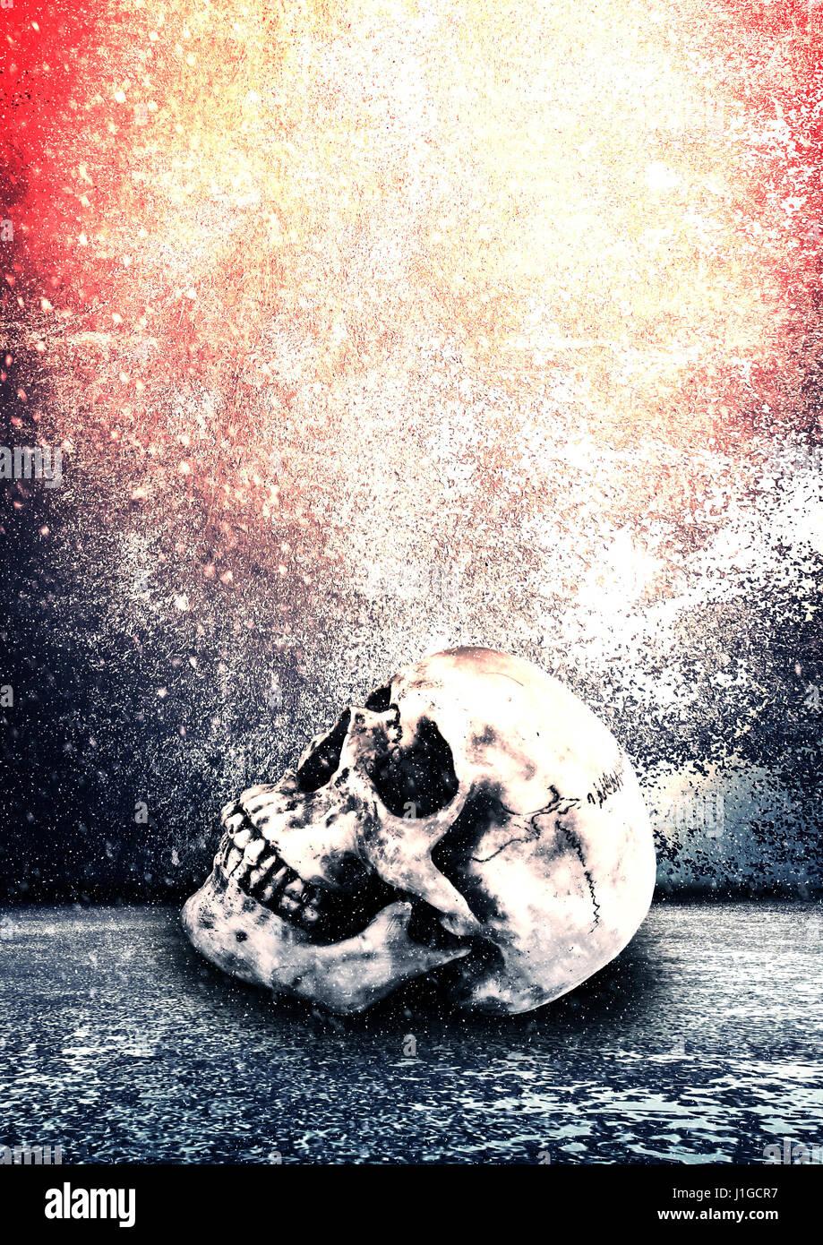 88 Film Poster Design Background Create A Fun Horror Movie Poster