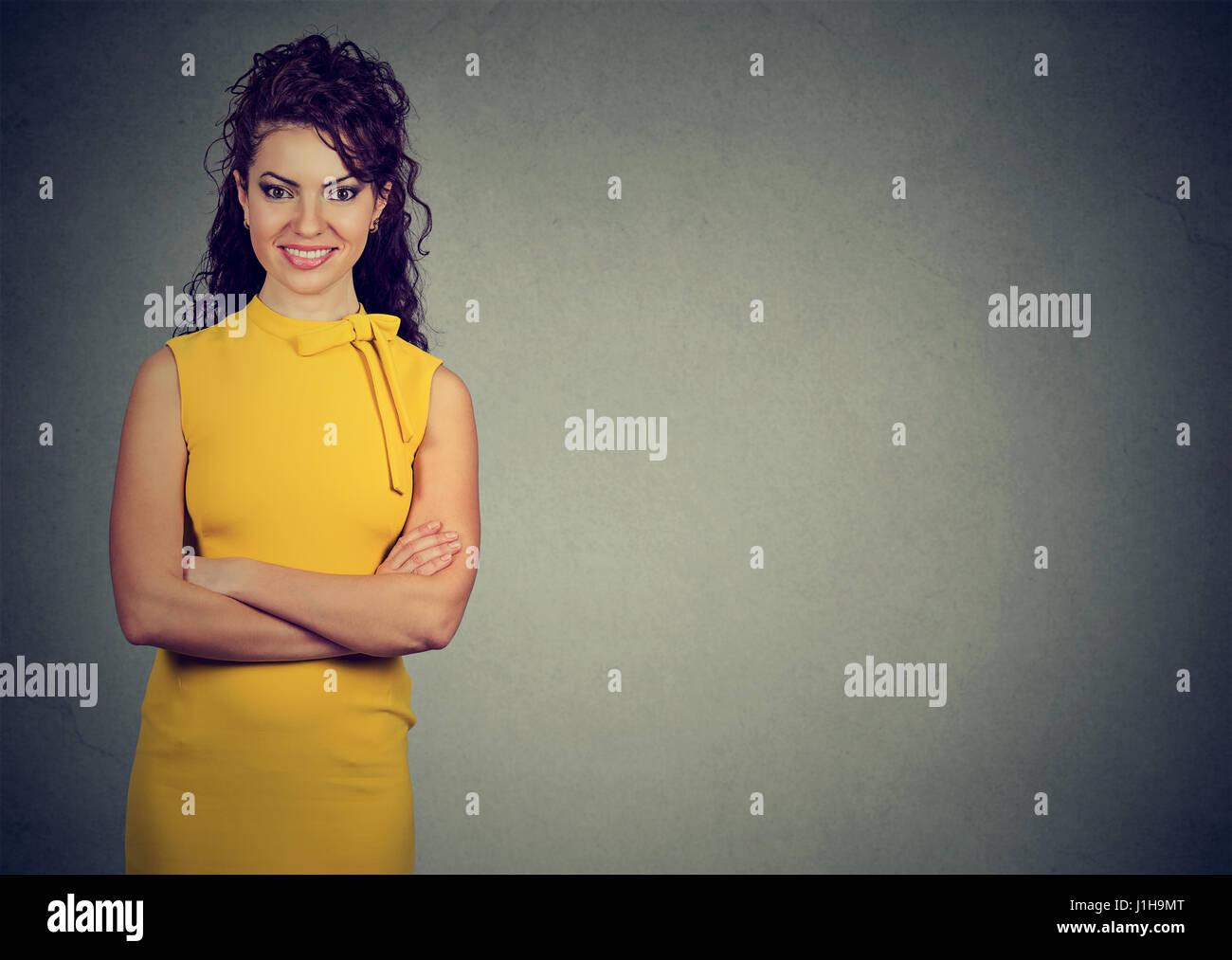 eb5d33681978 Hostess Latin Stock Photos   Hostess Latin Stock Images - Alamy