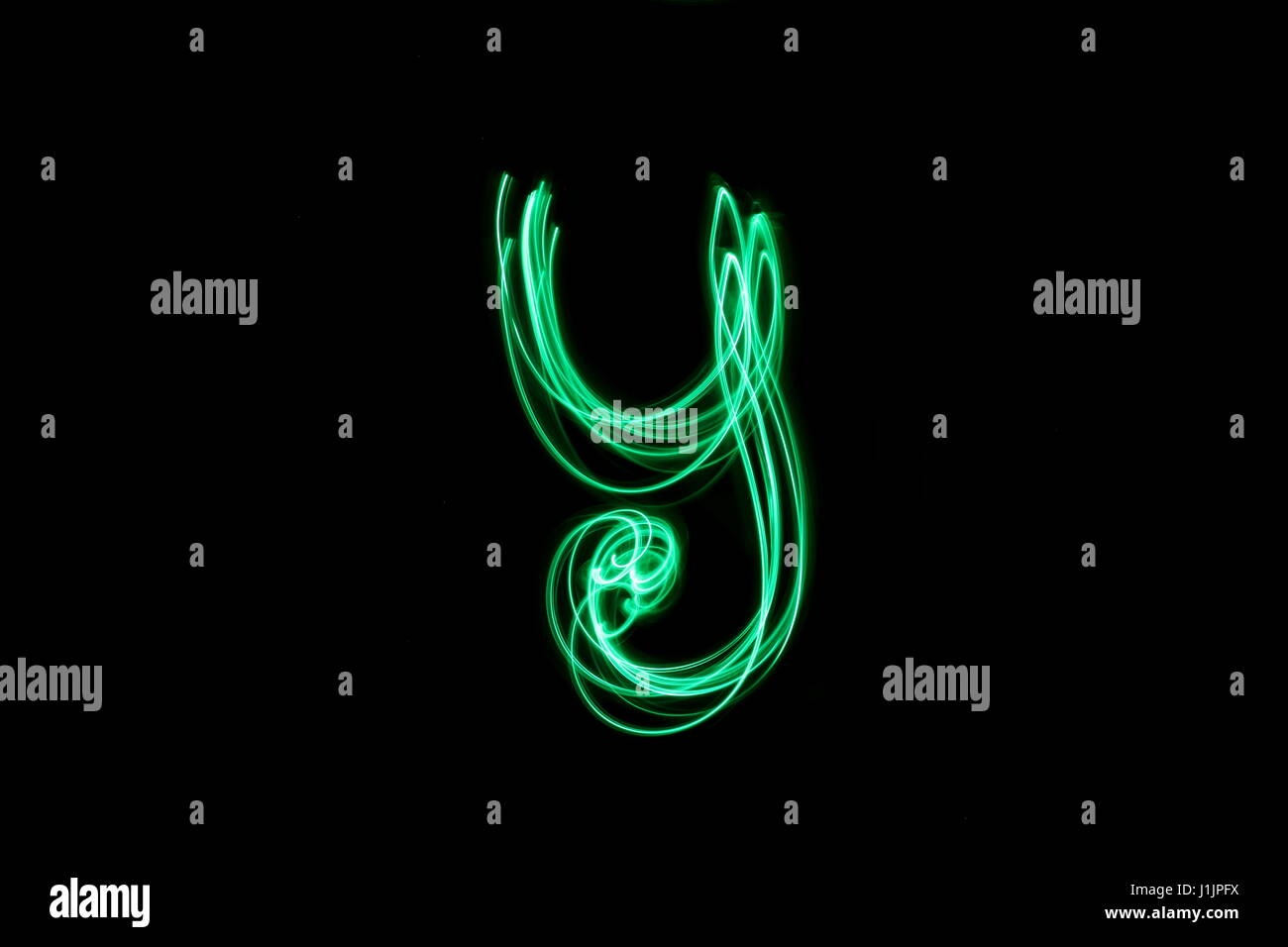 Letter Y Stock Photos Amp Letter Y Stock Images Alamy