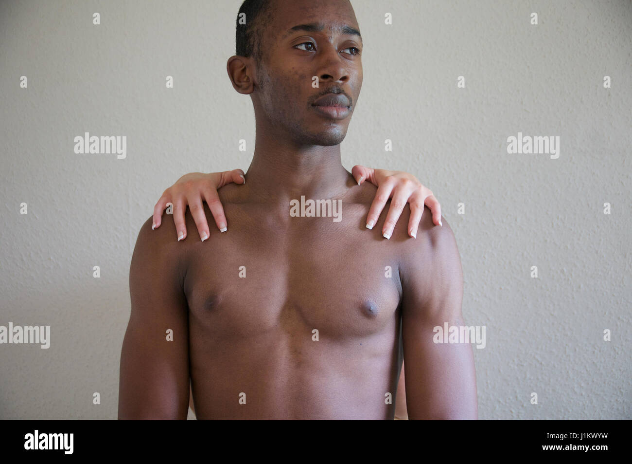 Puffy nipples clit porn
