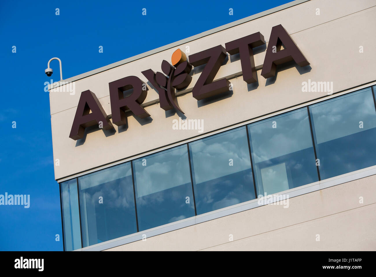 Aryzta High Resolution Stock Photography And Images Alamy