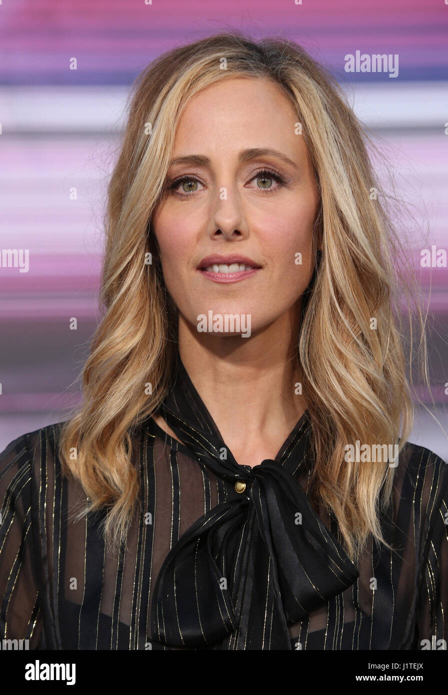 Kim Raver nudes (13 photo), Topless, Is a cute, Twitter, braless 2018