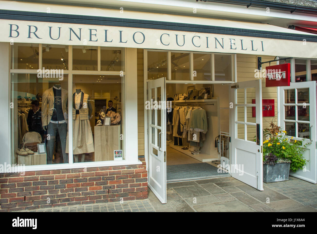 united states best sneakers reliable quality Brunello Cucinelli Stock Photos & Brunello Cucinelli Stock ...