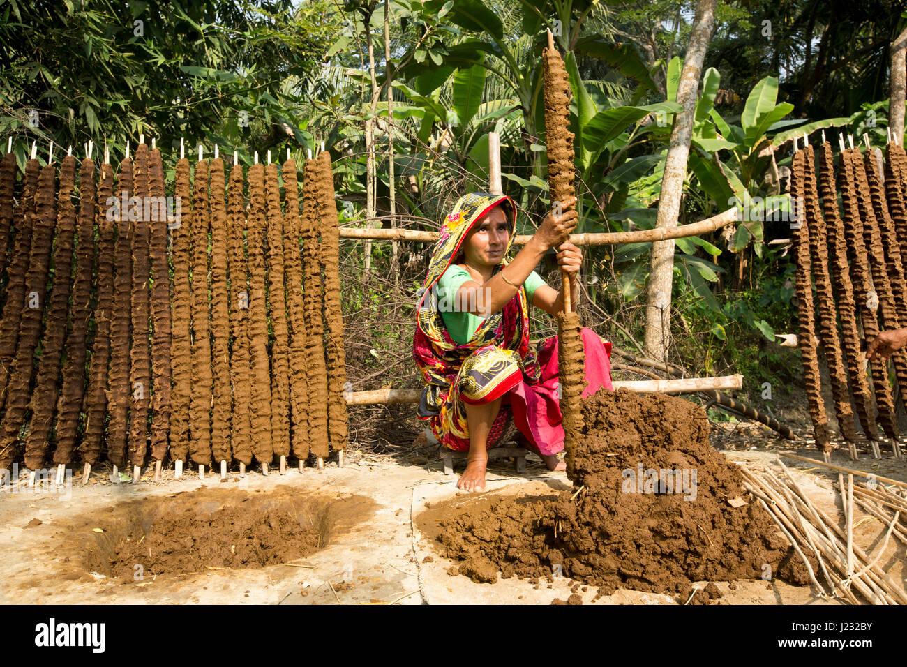 Escort girls in Jessore