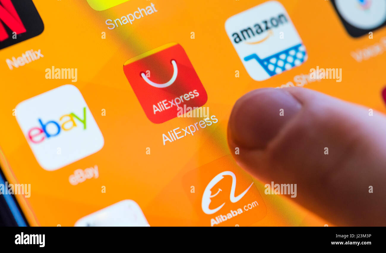 Alibaba High Resolution Stock Photography And Images Alamy Buy products from suppliers around the world, all from the convenience of your mobile device. https www alamy com stock photo zurich switzerland 19 february 2017 the icons of aliexpress alibabacom 138993898 html
