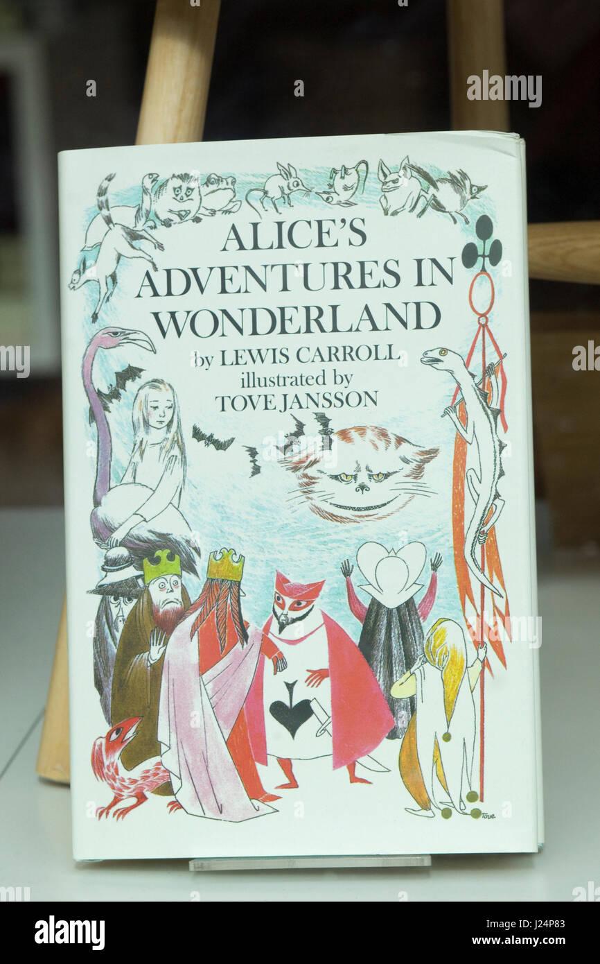 alice in wonderland clip art.html