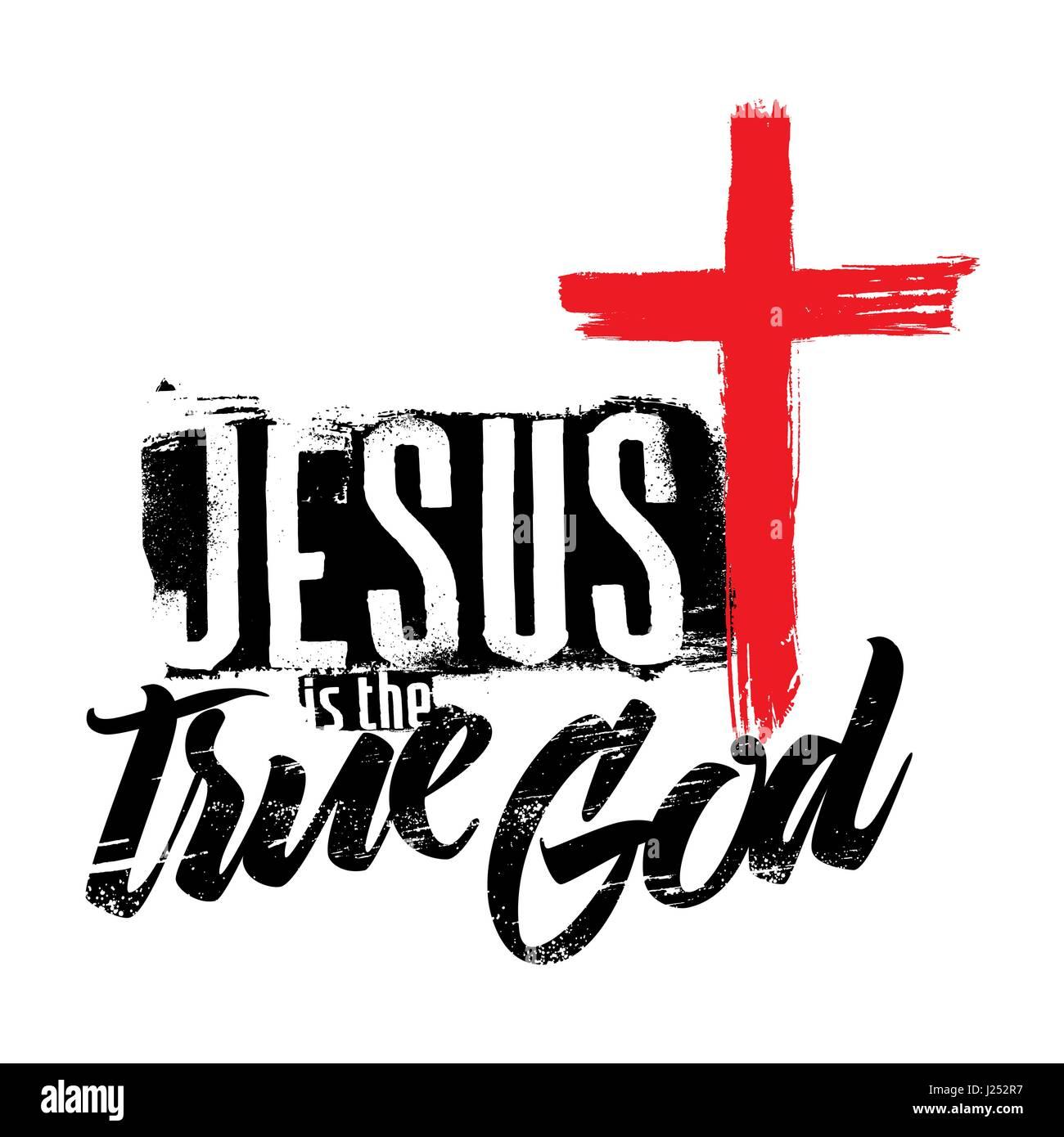 True Religion Logo Stock Photos True Religion Logo Stock Images