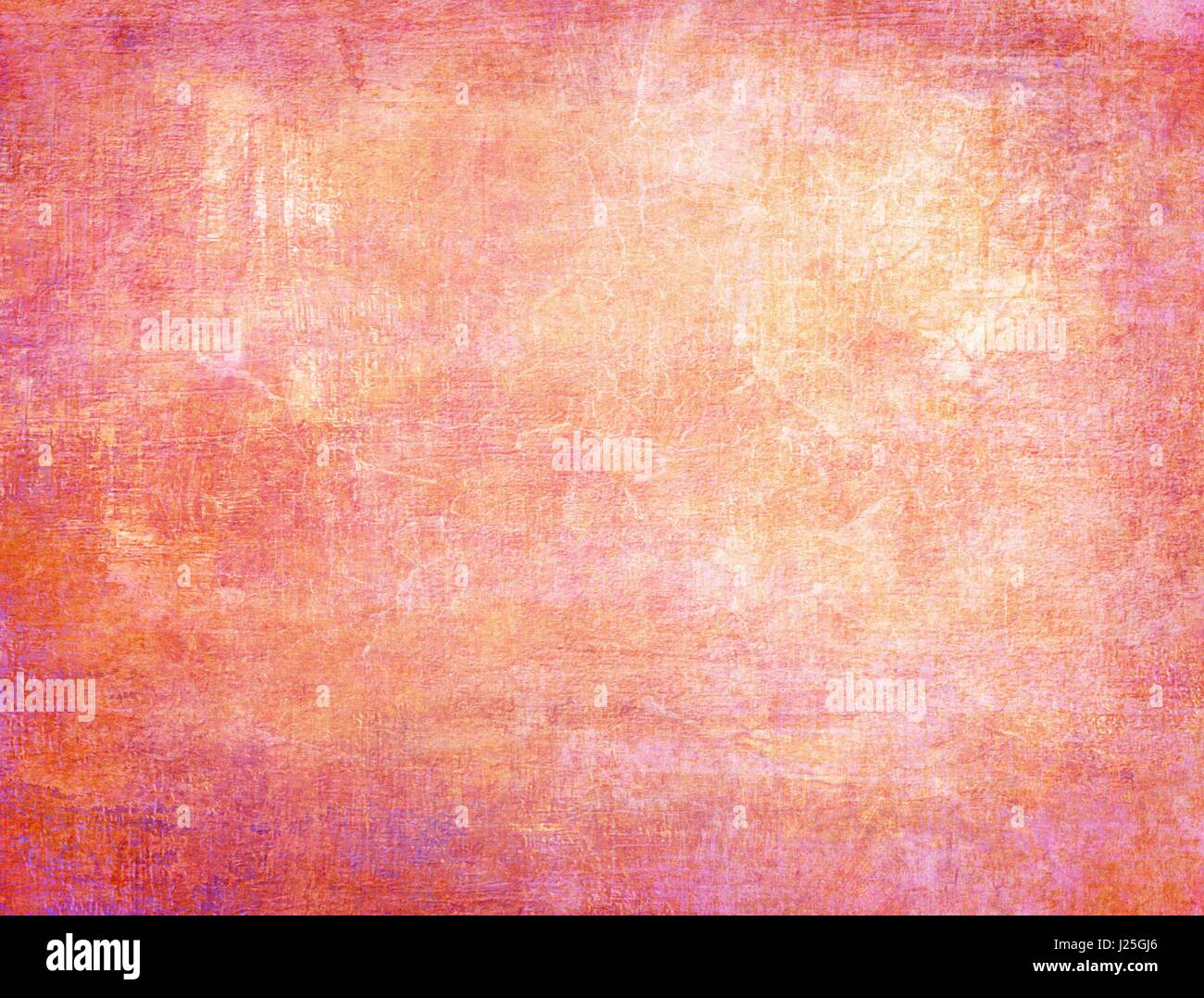 Wallpaper Incredible Colors And Designs Red And Yellow Color Design
