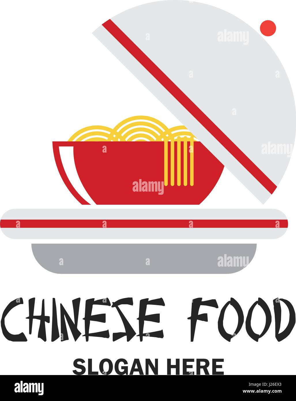 chinese restaurant chinese food logo with text space for your rh alamy com chinese restaurant loganville ga chinese restaurant loganville ga