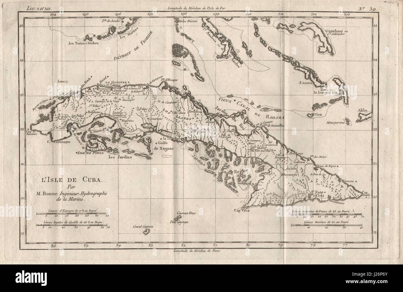 Cuba Florida Map.Map Cuba Florida Stock Photos Map Cuba Florida Stock Images Alamy