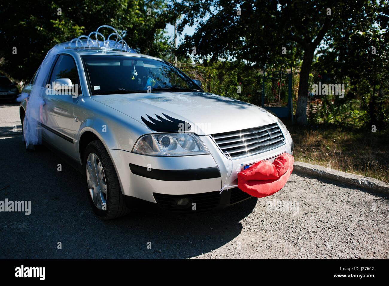 Car Eyelashes Stock Photos Car Eyelashes Stock Images Alamy