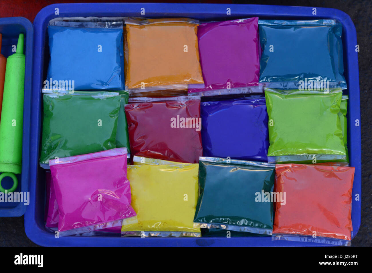powder color packets for sale in pune maharashtra - Color Packets