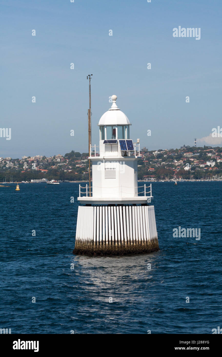 fishing wedding cakes sydney harbour harbour pile stock photos amp harbour pile stock images alamy 14292
