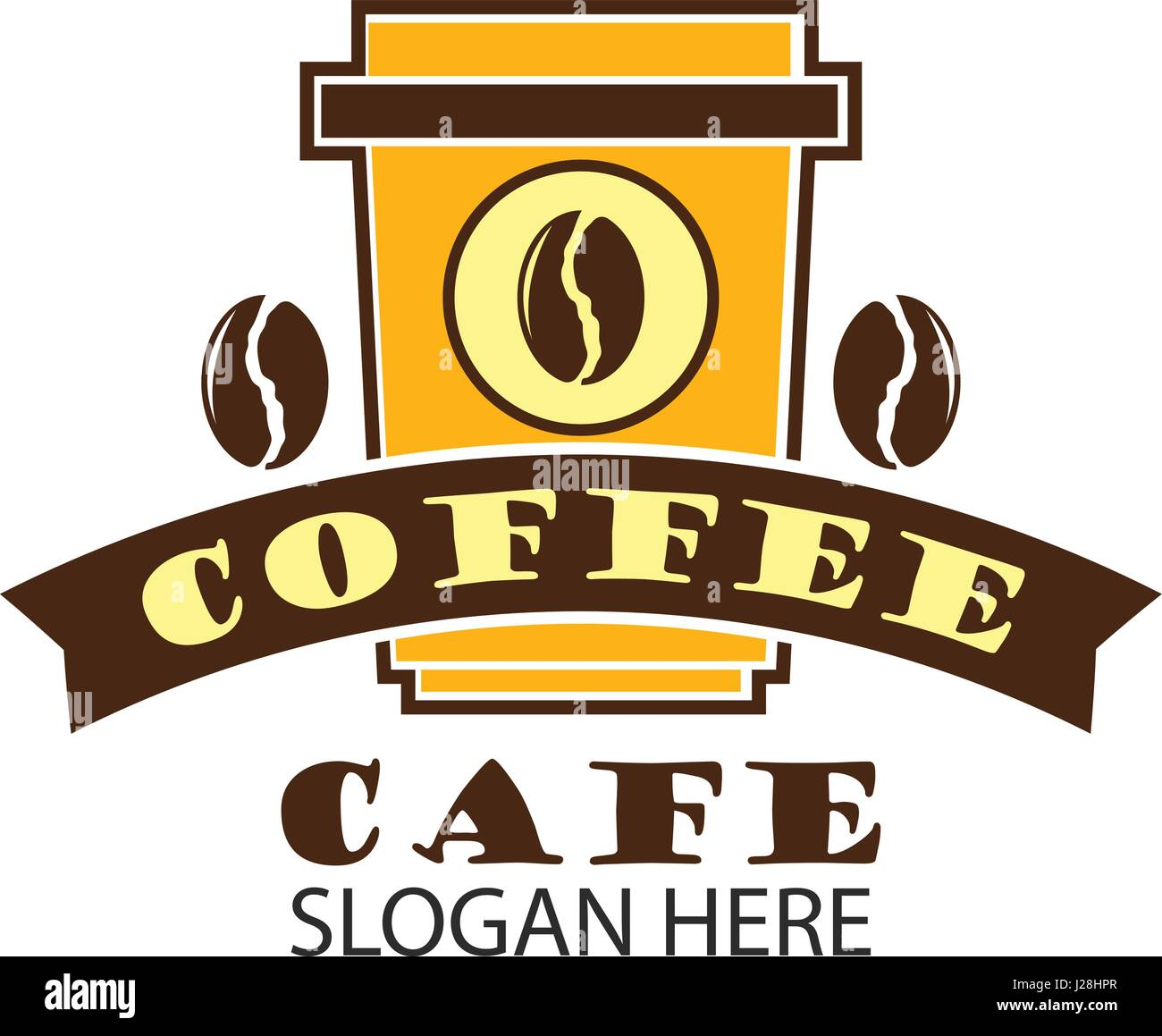 Coffee Slogan Stock Photos & Coffee Slogan Stock Images