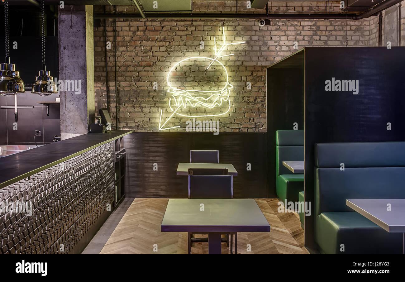 Sweet Home 3d Fußboden Texture ~ Fancy burger stock photos & fancy burger stock images alamy