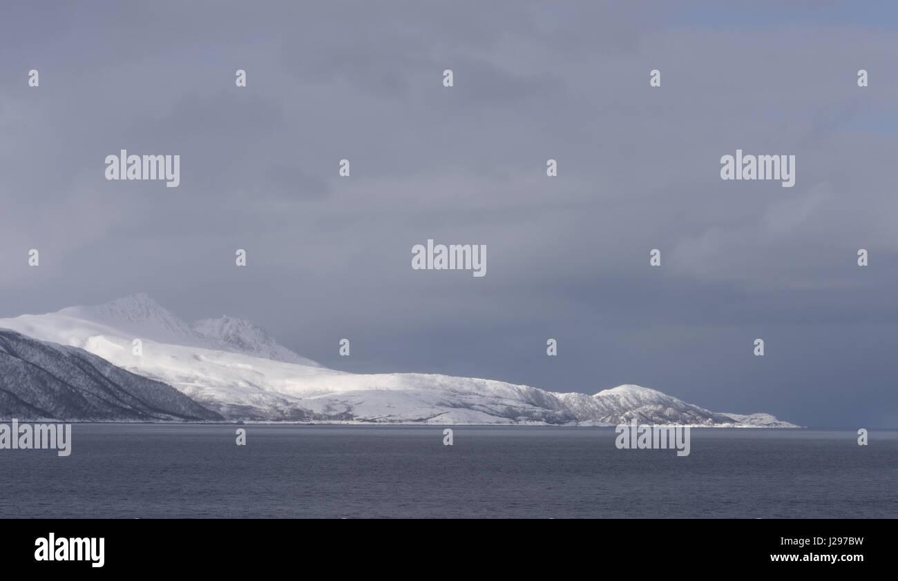 Sex guide in Tromso