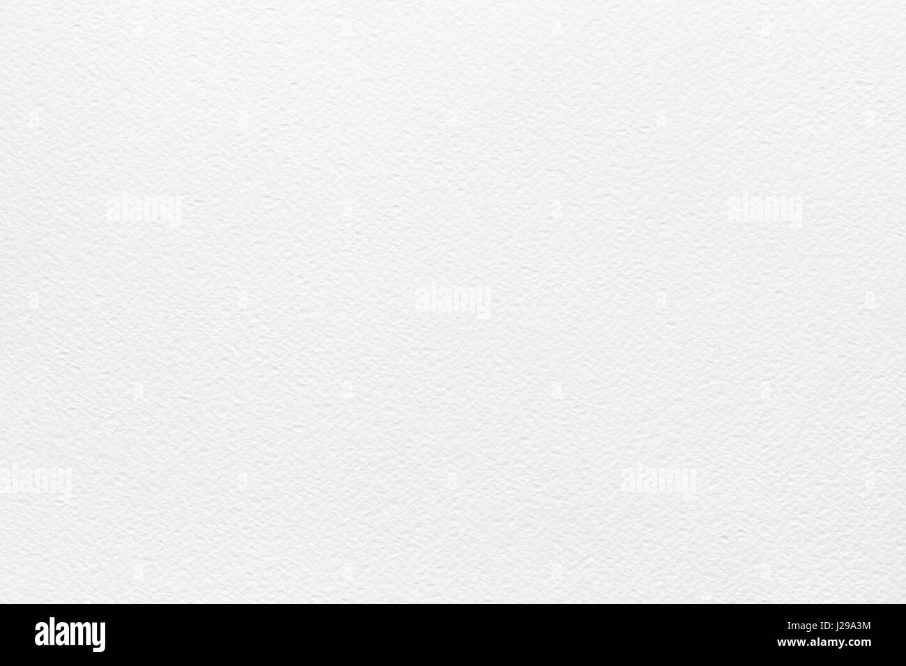 Background from white paper texture. - Stock Image