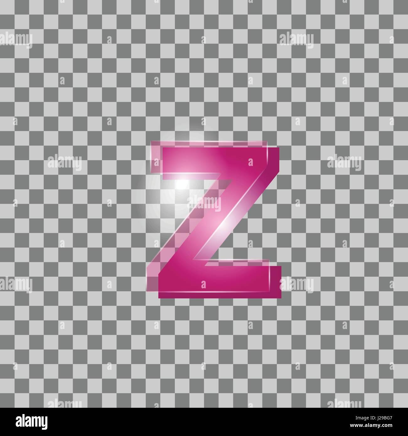 Minimal Alphabet Letters Vector Font Stock Photos & Minimal Alphabet ...