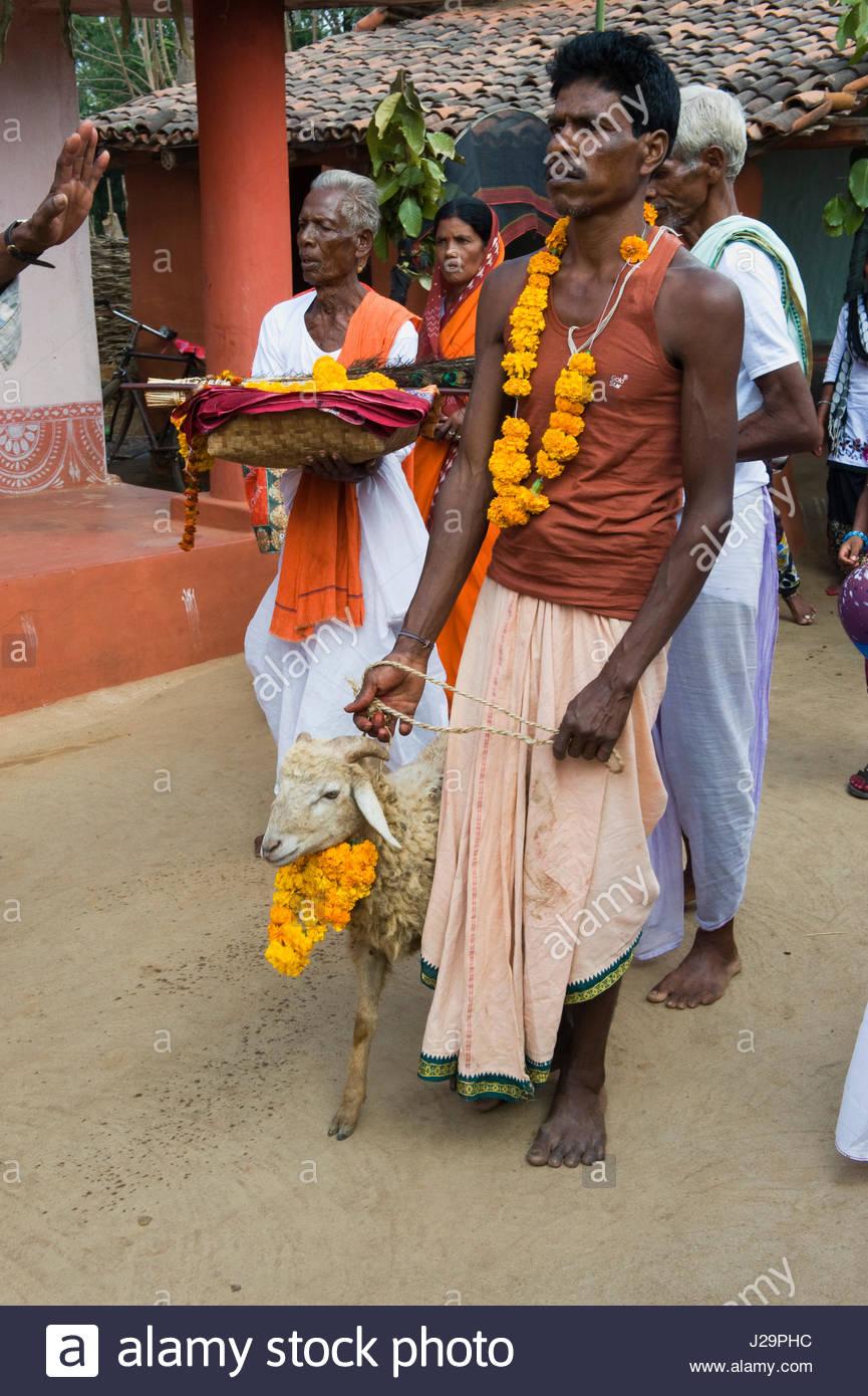 Ram Goddess Stock Photos & Ram Goddess Stock Images - Alamy