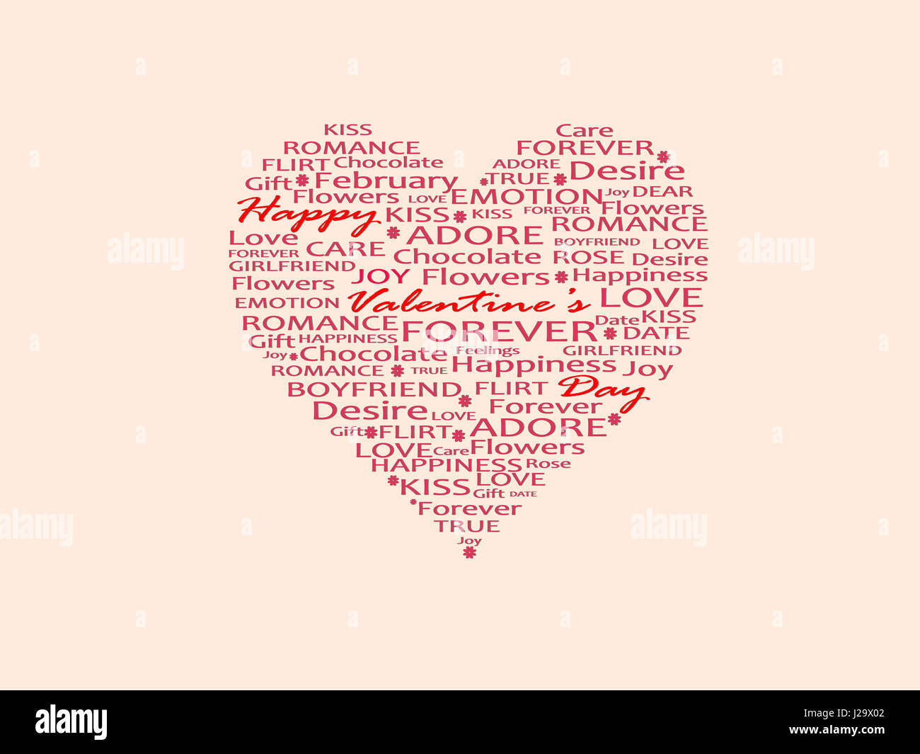 words related wedding marriage stock photos words related wedding