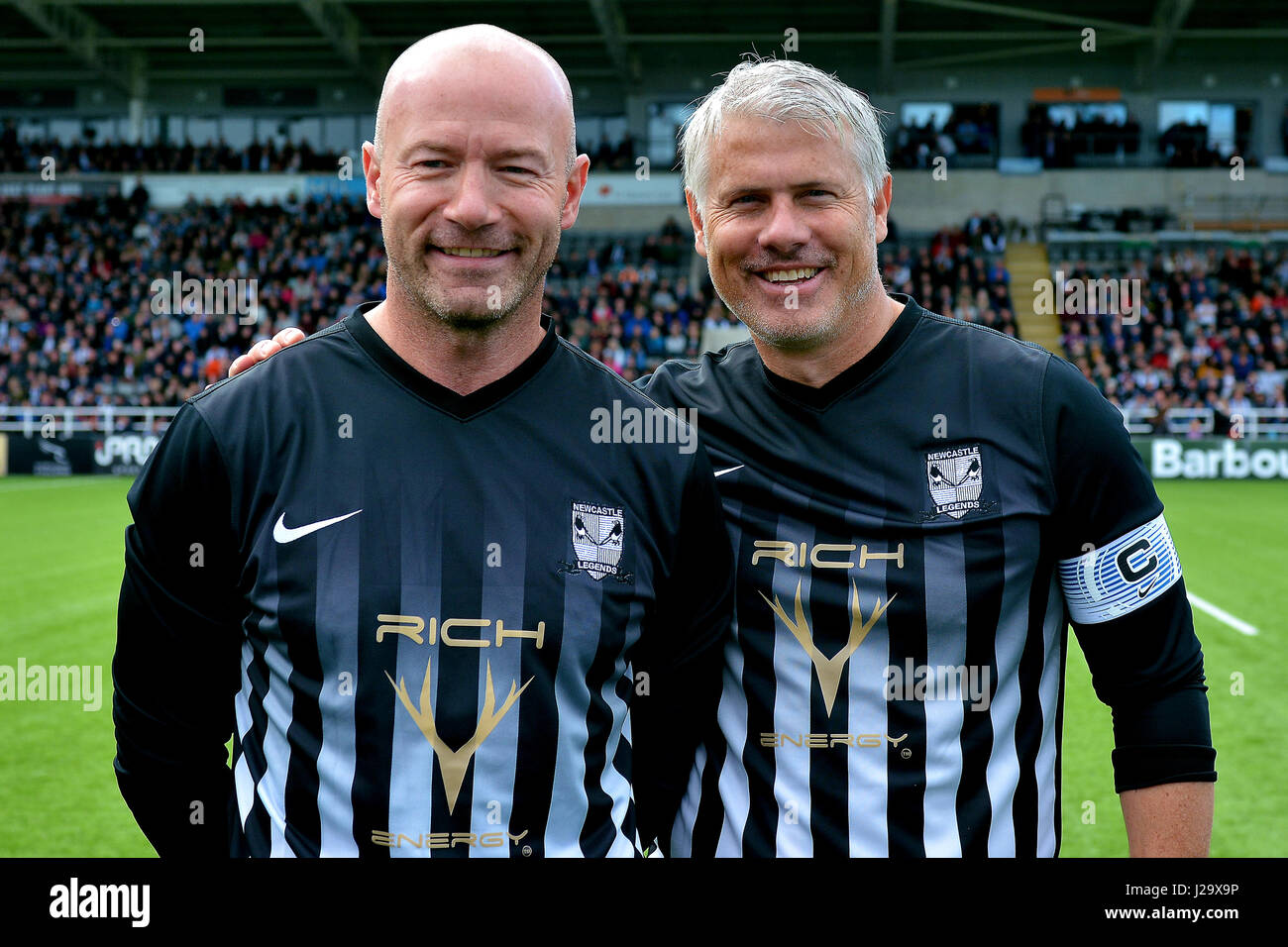 newcastle-legends-v-manchester-select-at