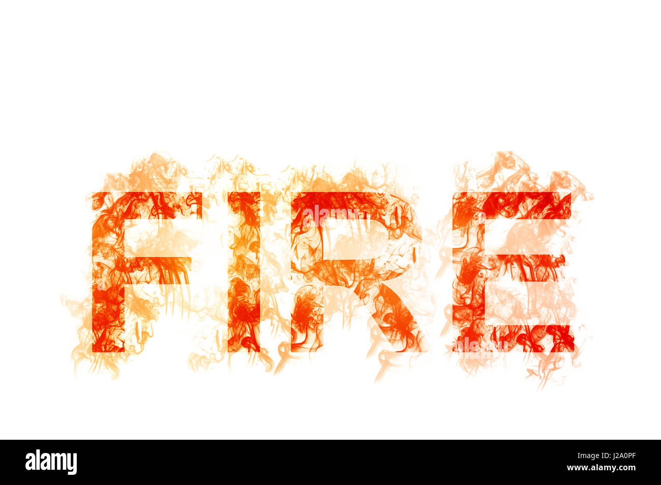 Word On Fire Stock Photos & Word On Fire Stock Images - Alamy