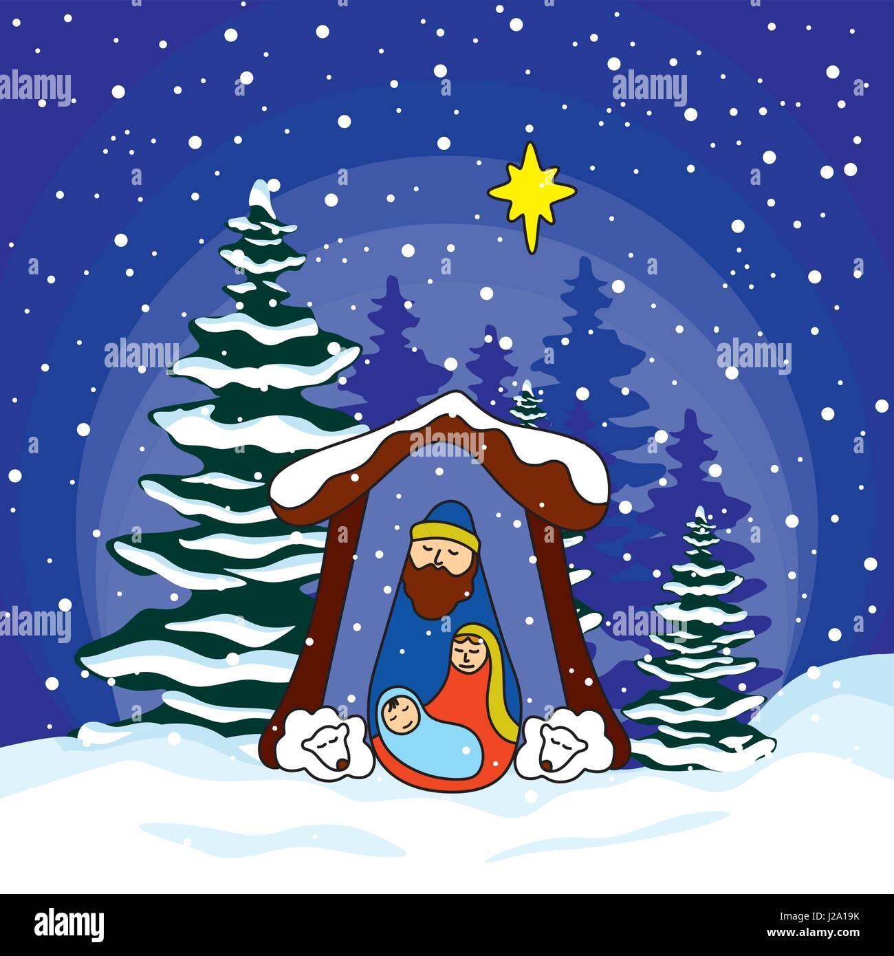 Christmas Jesus.Christmas Jesus Stock Photos Christmas Jesus Stock Images