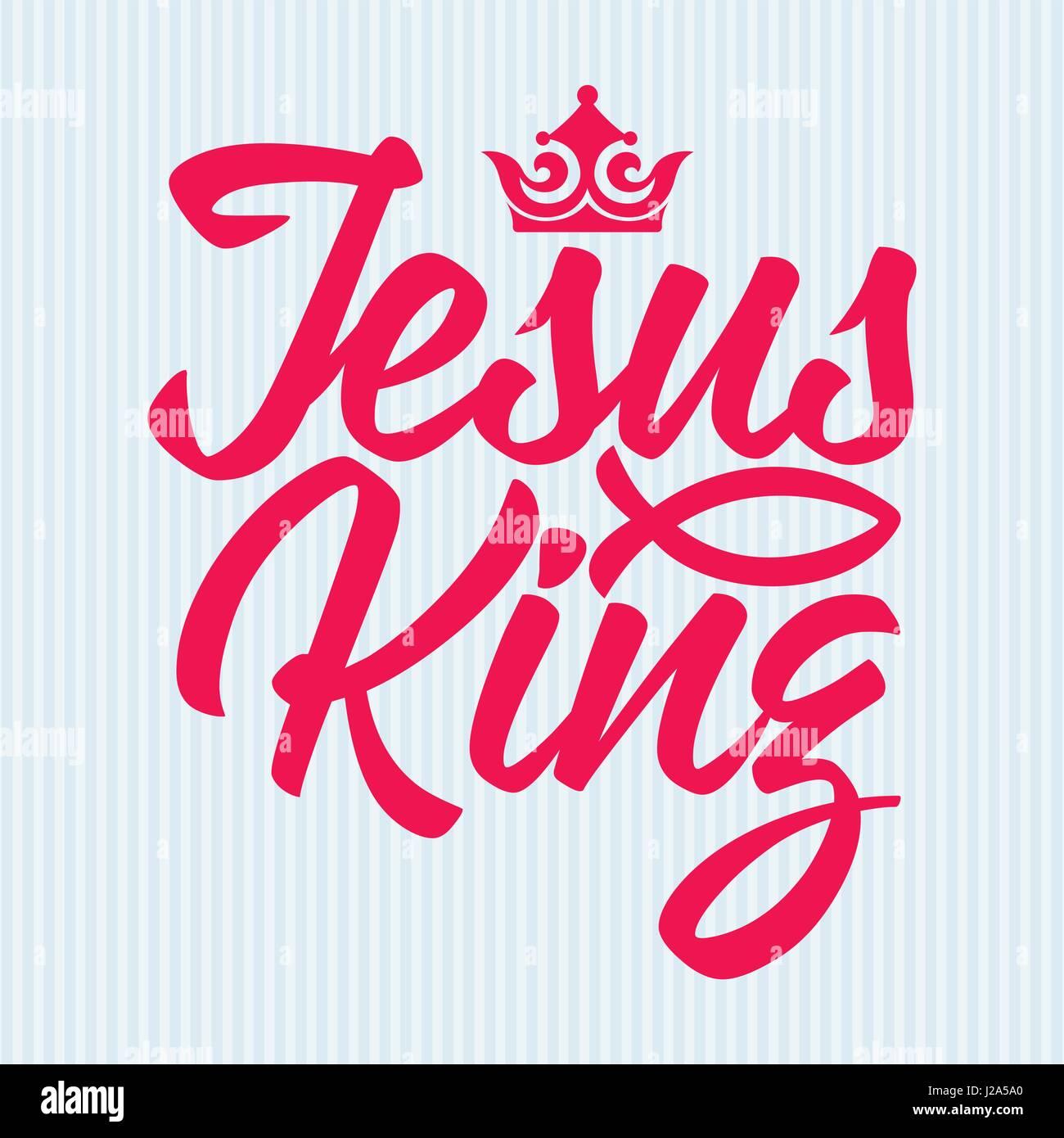 Jesus King Stock Photos & Jesus King Stock Images - Alamy