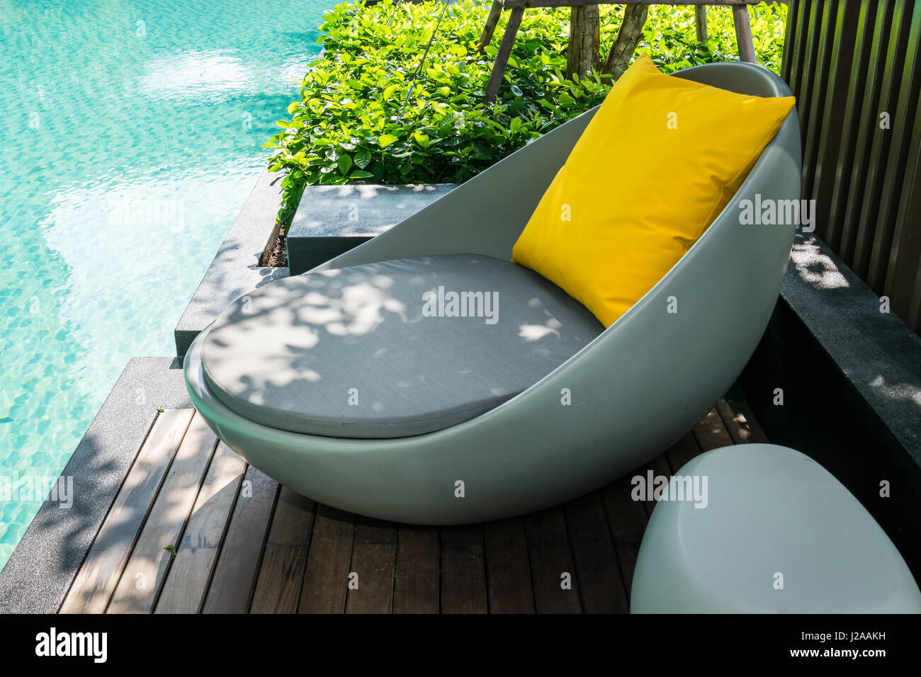 Chair Beside Bed Stock Photos & Chair Beside Bed Stock Images - Alamy