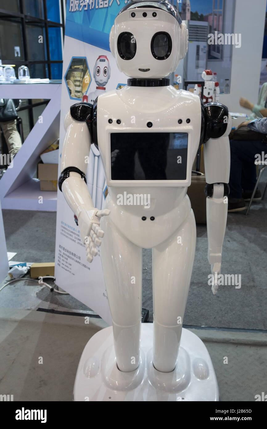 Robot Hand Stock Photos & Robot Hand Stock Images - Alamy