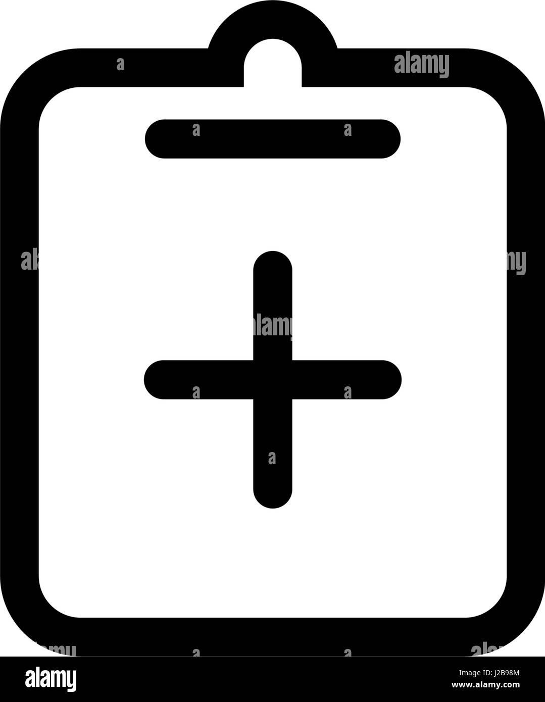 incomplete symbol