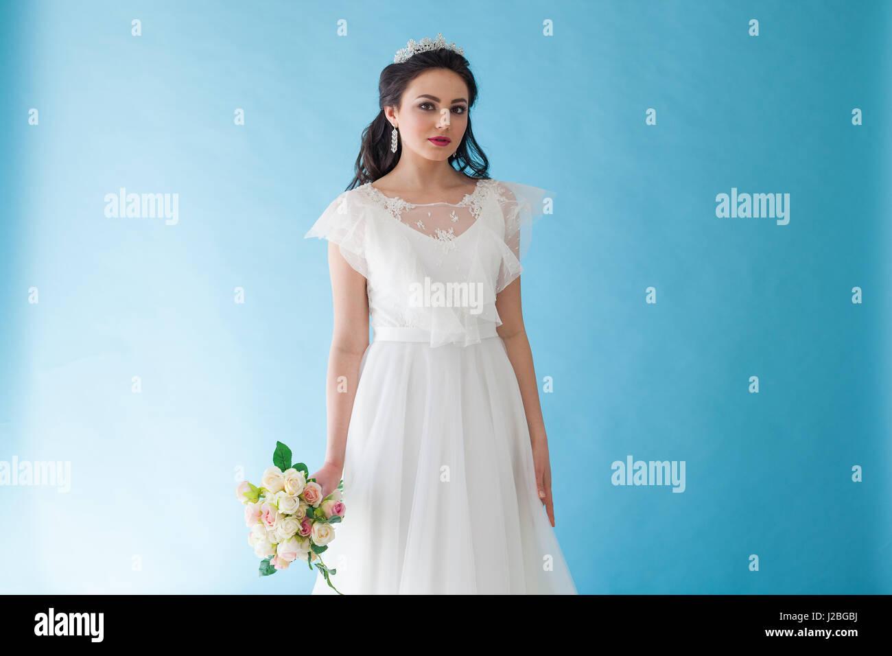 Princess Bride Stock Photos & Princess Bride Stock Images - Alamy
