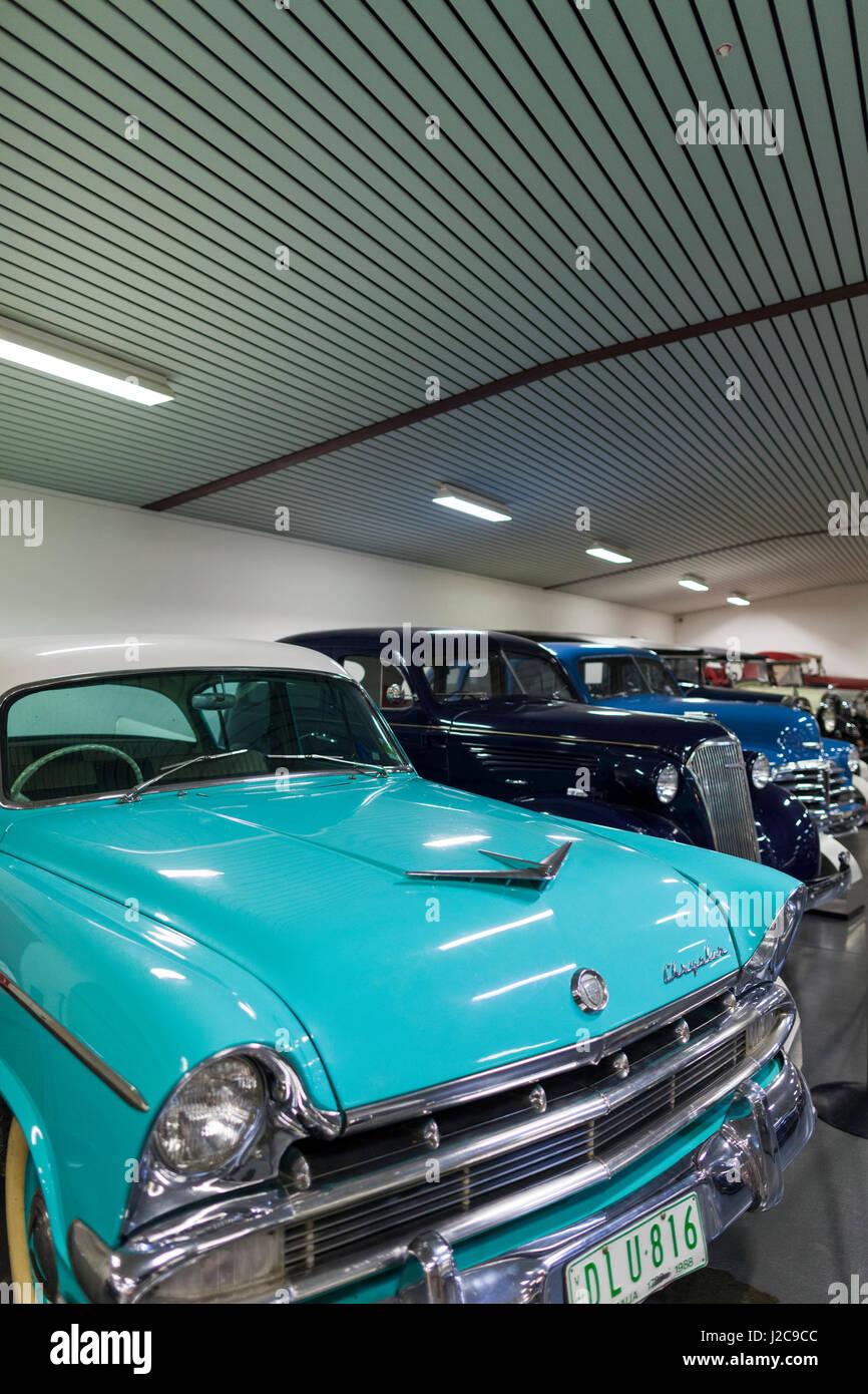Chrysler royal stock photos chrysler royal stock images for National motor club compensation plan
