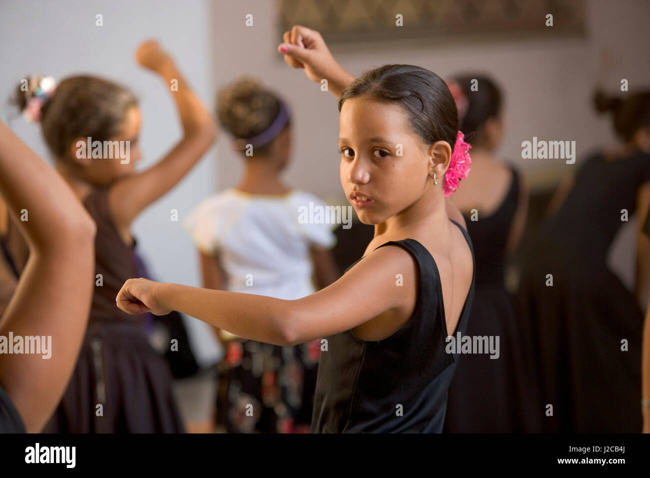 fotki-devushek-v-tango