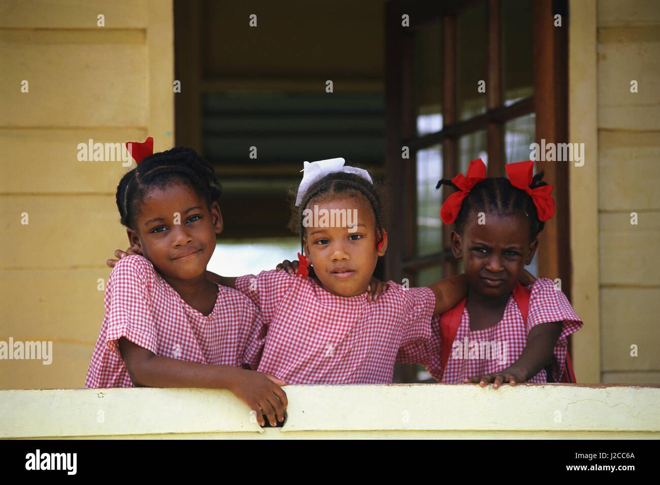 trinidad-young-girls