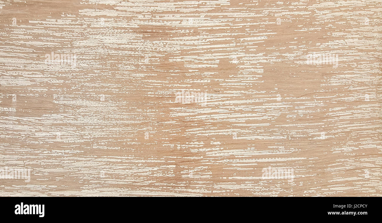 Vintage Wooden Background With White Peeling Paint Grungy Painted Shabby Wood Texture Weathered Distressed