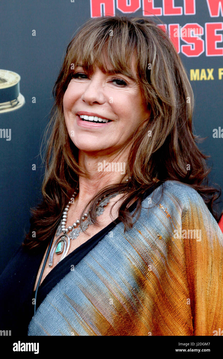 Discussion on this topic: Yvette Lu, jess-walton/